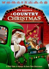 A Country Christmas [Streaming Video Rental]