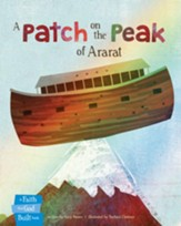 A Patch on the Peak of Ararat