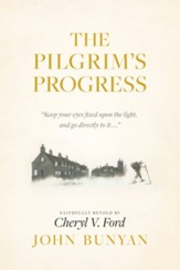 The Pilgrim's Progress, Updated Edition