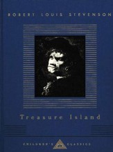 Treasure Island, Vol. 0000