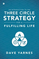 An Introduction to the Three Circle Strategy