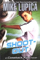 Comeback Kids: Shoot-Out