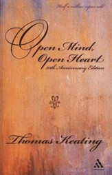 Open Mind Open Heart, 20th anniversary edition
