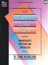 Moments Like These (Softcover)