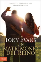 Un Matrimonio del Reino  (Kingdom Marriage)