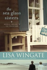 The Sea Glass Sisters - eBook