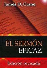 El Sermón Eficaz   (Effective Sermons)