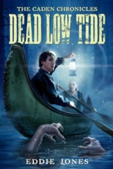 Dead Low Tide - eBook