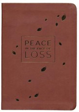 Peace in the Face of Loss