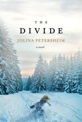 The Divide, Hardcover