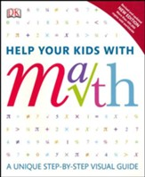 Help Your Kids with Math, Second Ed.