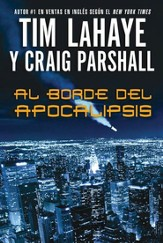 Al borde del Apocalipsis - eBook