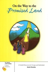 On the Way to the Promised Land, Catholic Perspectives