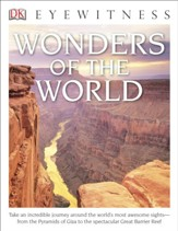 Wonders of the World TP