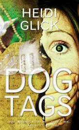 Dog Tags - eBook