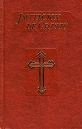 Imitación de Cristo  (The Imitation of Christ)