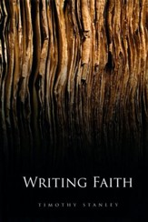 Writing Faith