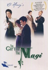 The Gift of The Magi [Streaming Video Rental]