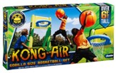 Kong-Air Sports Basketball Set