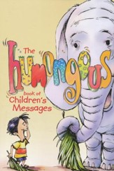 The Humongous Book of Children's Messages