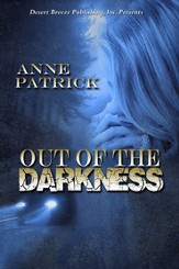 Out of the Darkness - eBook