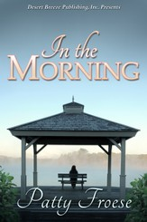 In the Morning - eBook