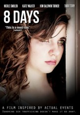 8 Days [Streaming Video Purchase]