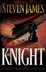 Knight, The - eBook
