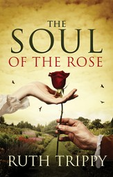 The Soul of the Rose - eBook
