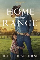 #2: Home on the Range