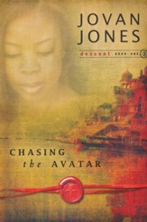 Chasing the Avatar, Descent Series #1
