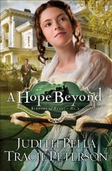 Hope Beyond , A - eBook