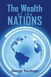 The Wealth of the Nations - eBook