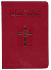 People's Prayer Book