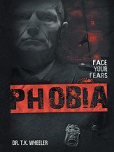 Phobia - eBook