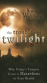 The Trouble with Twilight