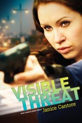 Visible Threat - eBook