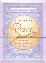Everyday Praise - eBook