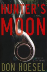 Hunter's Moon - eBook
