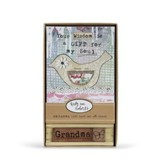 Grandma Boxed Card Set