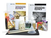 Advanced Physics Curriculum & Lab Mega Set