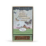 Friend Boxed Card Set