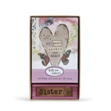Sister Boxed Card Set