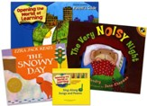 OWL: Opening the World of Learning at Home Bundle