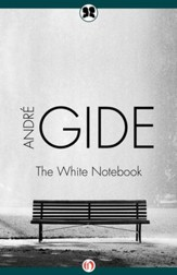The White Notebook - eBook