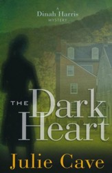 The Dark Heart #4