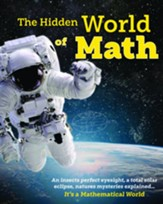 The Hidden World of Math