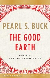 The Good Earth - eBook