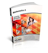 Solaro Study Guide Mathematics 5