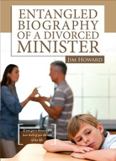 Entangled Biography of a Divorced Minister - eBook